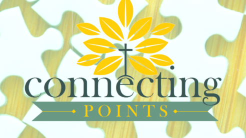 Connecting Points 2017