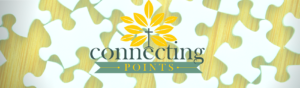 Connecting Points 2018